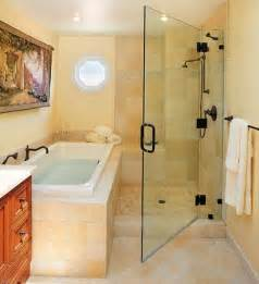 bathroom shower tub ideas tub shower combo home design ideas pictures remodel and decor