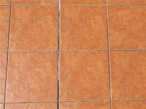 colori per piastrelle fughe per pavimenti scelta colore stuccatura e
