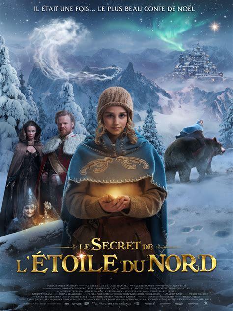 Le Secret De L'étoile Du Nord  Film 2012 Allociné