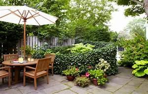 Garden Landscaping Ideas – Deshouse