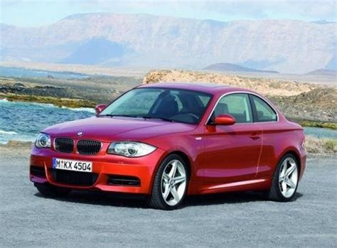 bmw  series sales halted due  fire risk news top speed