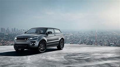 Rover Evoque Range Wallpapers Beckham Victoria Land