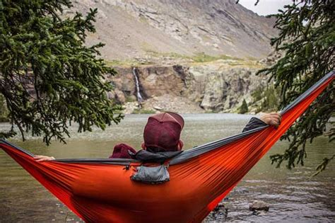 Hammock Best by Best Cing Hammocks 2019 Reviews With Comparison Table