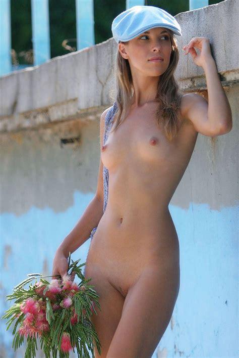 Flowers Porn Pic Eporner