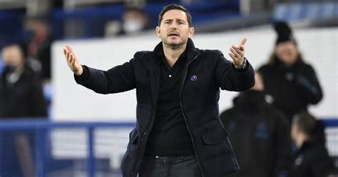 Lampard names the two Chelsea players he 'relies' on ...