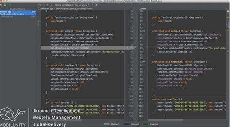 angularjs development tools ide most popular