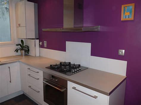 peinture pour credence cuisine peinture credence kitchen credence cuisine ouverte cr
