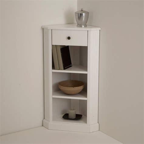 cuisine ikea chene meuble d 39 angle prix bas