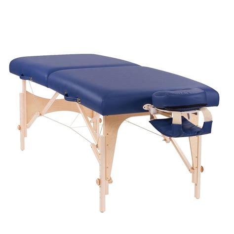 Bodynova Massage Tables Yoga Mats Oakworks Taoline Pilates. Drum End Table. Zendesk Vs Desk. Suitcase Coffee Table. Glass Desks For Sale. Farmhouse Dining Table With Bench. Rio Las Vegas Front Desk. 3 Drawer Writing Desk. Wedding Table Numbers