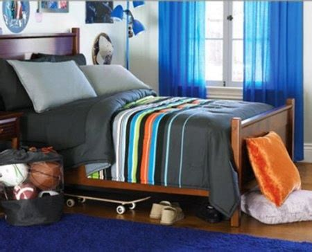 beautiful boys bedding sets ease  style