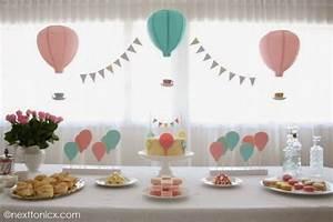 Más de 20 ideas increíbles sobre Decoracion Baby Shower ...