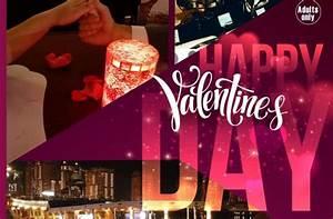 Romantic Valentine's Dinner CRUISE