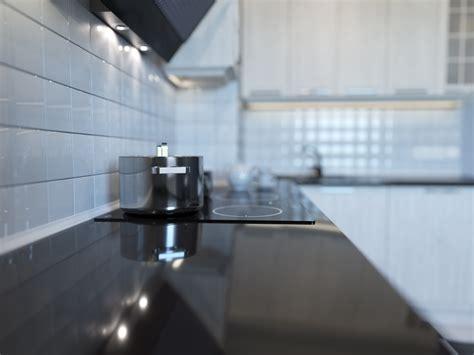 plan cuisine restaurant normes plan d architecte de cuisine professionnelle maison moderne