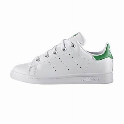 Stan Smith Adidas Manelsanchez