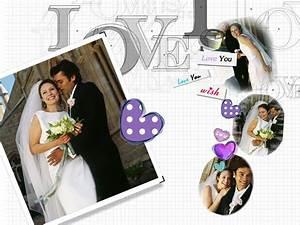 mit fotos und videos eine hochzeit montage erstellen With wedding video montage
