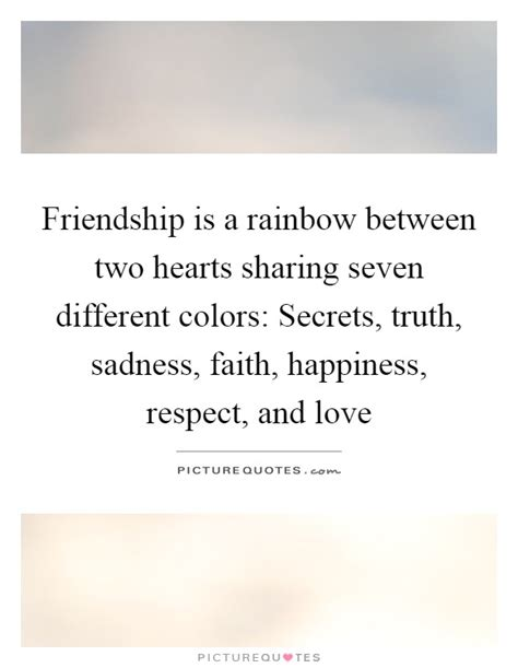 Different Colors Quotes & Sayings  Different Colors