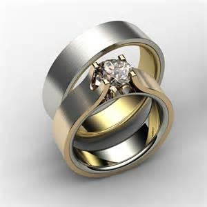 furrer jacot trouwringen eindhoven
