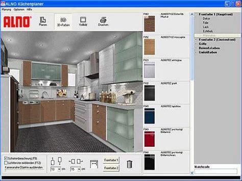 logiciel dessin cuisine 3d gratuit alno kitchen planner 13a free pobierz za