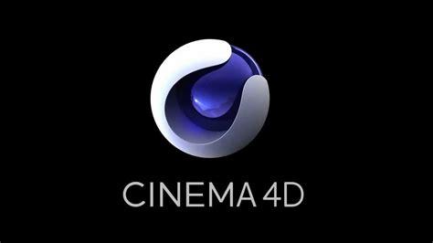 cinema  rocketstock