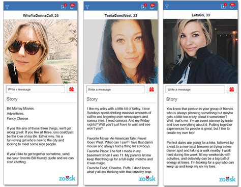 dating profile template dating profile exles for tips and templates