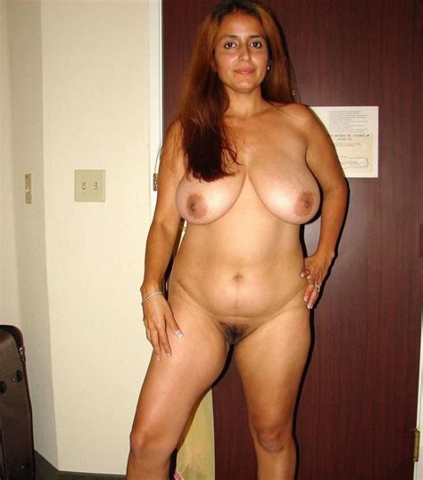 Photos Of Nude Mature Aunty Xxx Pics