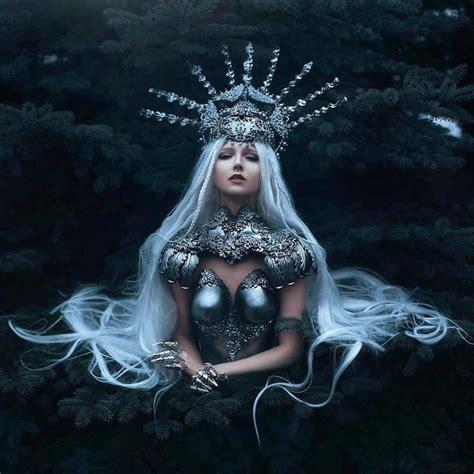 breathtaking fantasy photography  storybook scenes