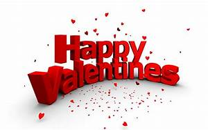 Happy Valentine's Day 2014 Wallpapers Cards Greetings ...