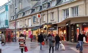 Magasin Ouvert Dimanche Angers : caen les magasins du centre ville ouverts le premier ~ Dailycaller-alerts.com Idées de Décoration