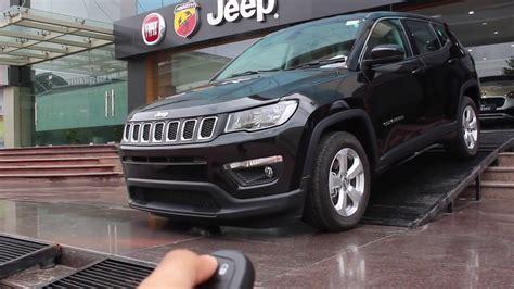 koenigsegg agera r 2017 interior 100 jeep compass all black jeep compass review