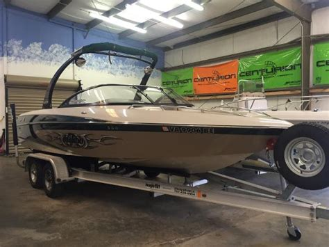 Malibu Boats North Carolina by Malibu Boats For Sale In North Carolina United States