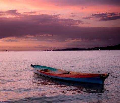 Panga Boat by La Paz Panga Boat Pentax User Photo Gallery