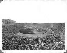 kezar stadium wikipedia