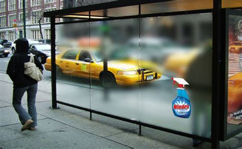 10 Creative Advertising Ideas From Students  Gencay's Blog. Va Loan Approved Lenders Wet Basement Systems. Fluocinonide For Psoriasis Photo Book Travel. New Fha Mortgage Rules Dish Network Tucson Az. Fastest Satellite Internet Provider. Citidirect Commercial Cards Dui Kansas City. Ohio Department Of Workers Compensation. Best Lsat Preparation Courses. Sell Car Online Instant Quote
