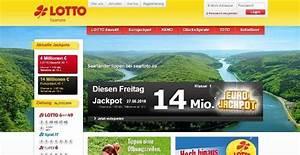 Radio Salü Gewinnspiel Rechnung : lotto berlin gewinn ~ Themetempest.com Abrechnung