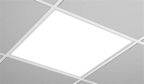 lowes bathroom design ideas ceiling lighting ritzy led ceiling light fixtures flush