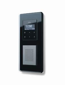 Gira Unterputz Radio Rds : gira unterputz radio rds ~ A.2002-acura-tl-radio.info Haus und Dekorationen