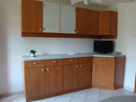 placards cuisine ikea placards fabricant de mobilier sur mesure la