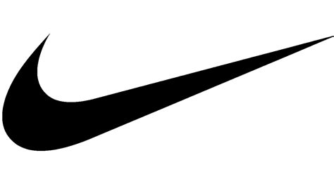 replacement cabinet doors nike logo or nike swoosh free coloring pages