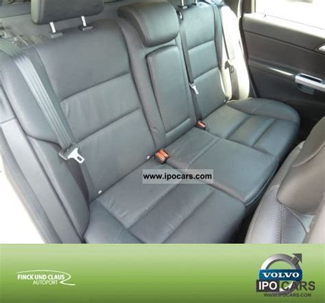 volvo  summum   business package pro car