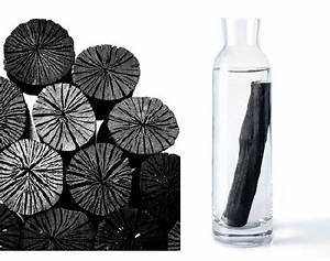 Активированный уголь как средство похудения