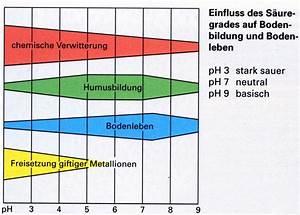 Boden Ph Wert Messen : freunde des deutschen rosariums dortmund grf bodenreaktion ~ Orissabook.com Haus und Dekorationen