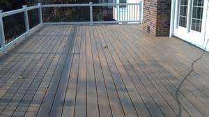 vinyl deck flooring alyssamyers