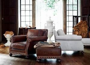 Icons - Ralph Lauren Home - RalphLaurenHome com