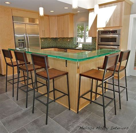 looking for kitchen cabinets 18 best summer 2014 colors images on 7178
