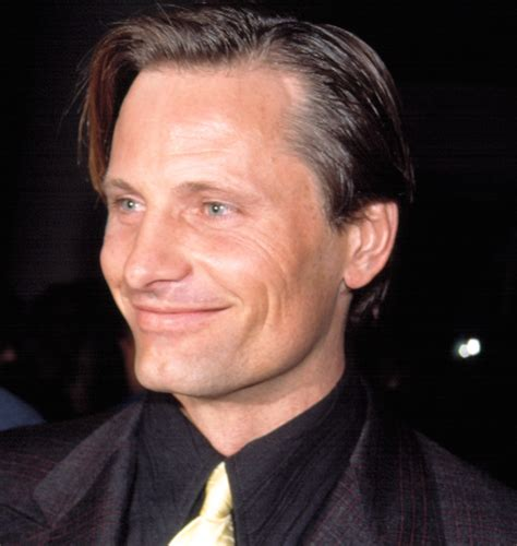 Viggo Mortensen Doesnt Need To Make Big Movies Anymore