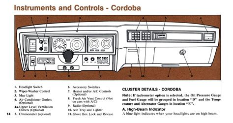 old cars and repair manuals free 2006 chrysler pacifica head up display directory index chrysler and imperial 1976 chrysler 1976 chrysler owners manual