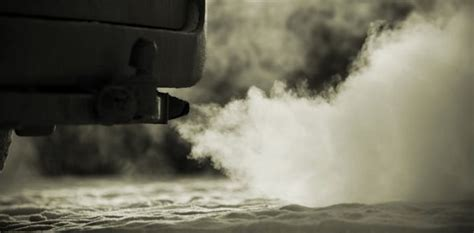 cutting  cars carbon emissions wont cost