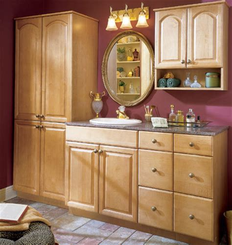 Mills Pride Cabinets Craigslist by Mills Pride Kitchen Cabinets Mill S Pride Cabinetry
