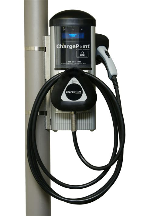 electric vehicles charging stations image coulomb technologies ct 2000 electric vehicle