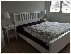 Welches Bett Kaufen : bett mit matratze kaufen download page beste wohnideen galerie ~ Frokenaadalensverden.com Haus und Dekorationen